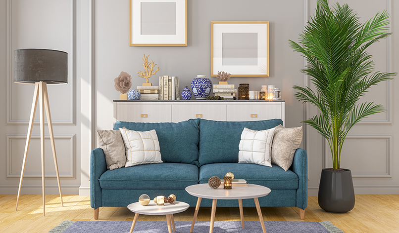 10 hot home staging trends for 2021 10